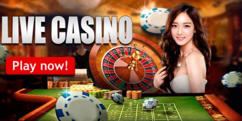 Memilih Bandar Casino Online Yang Tepat