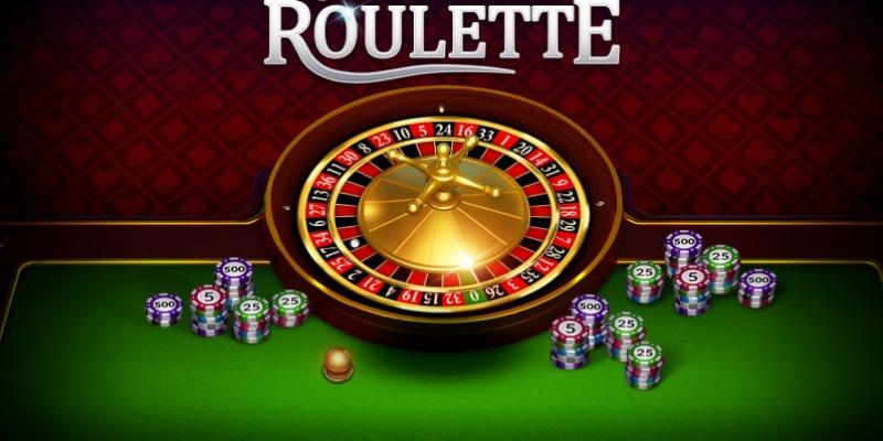 Tips dan Trik Bermain Roulette