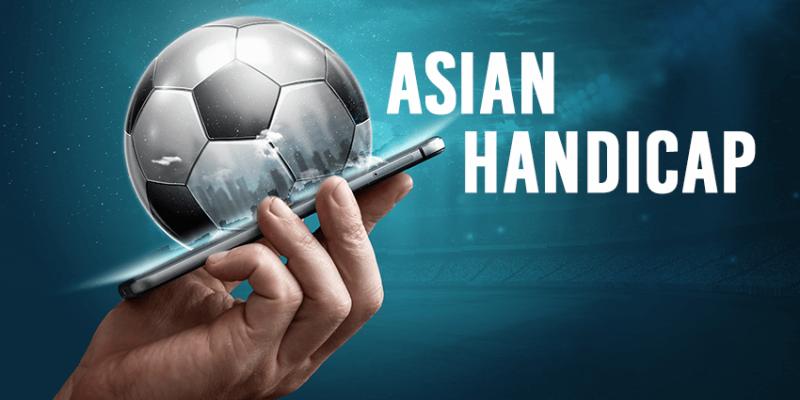 Cara Membaca Taruhan Asian Handicap