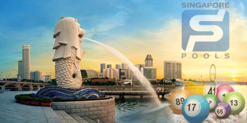 Memainkan Pasaran Togel Singapura Yang Menguntungkan