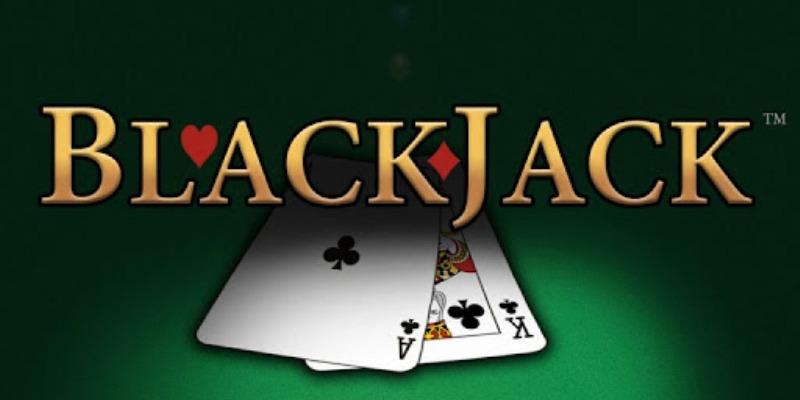 Nikmati Keseruan Bermain Blackjack Online
