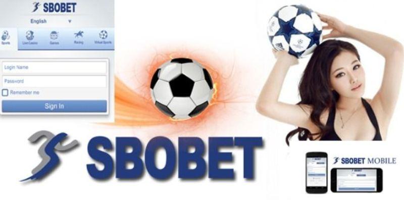Cara Mendaftar Akun & Deposit di Sbobet