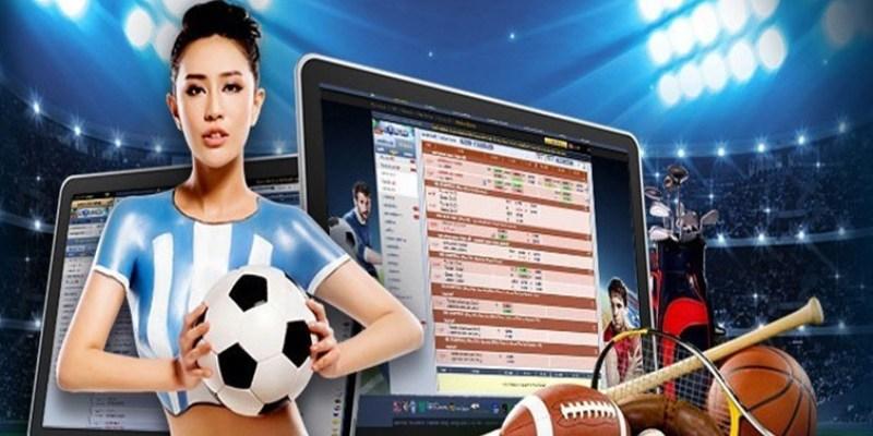 Mengenal Judi Bola Online di Indonesia
