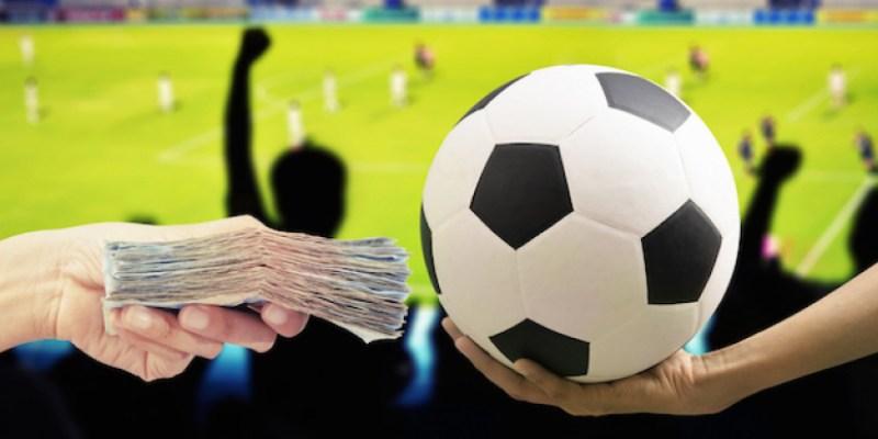 Arti Pur Dalam Taruhan Sepak Bola